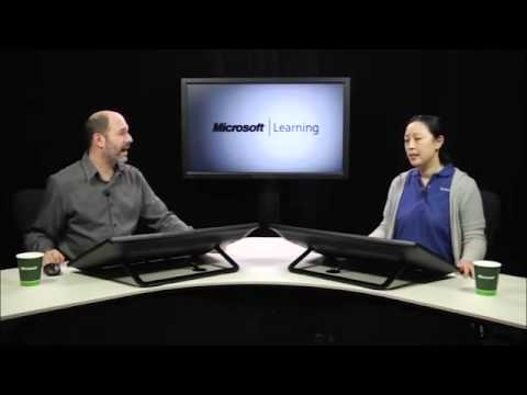 MCSA Certification Prep Exam 410 Installing and Configuring ...