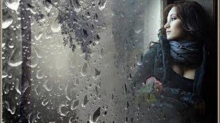 Мелодия для души.Слезы дождя! Уединение..Музыка..и Ваша душа.Tears of rain!