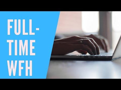 mp4 Hiring Now Full Time, download Hiring Now Full Time video klip Hiring Now Full Time