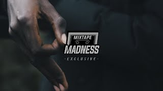 KO X Unknown T   9er Ting (Music Video) | @MixtapeMadness