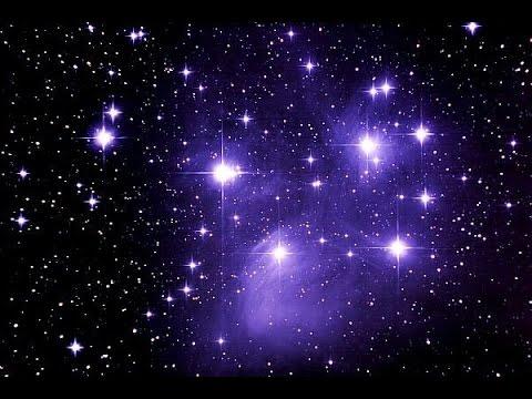 [Doku] Das Geschäft mit den Sternen (HD)