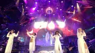 Spice Girls   Viva Forever Live HD