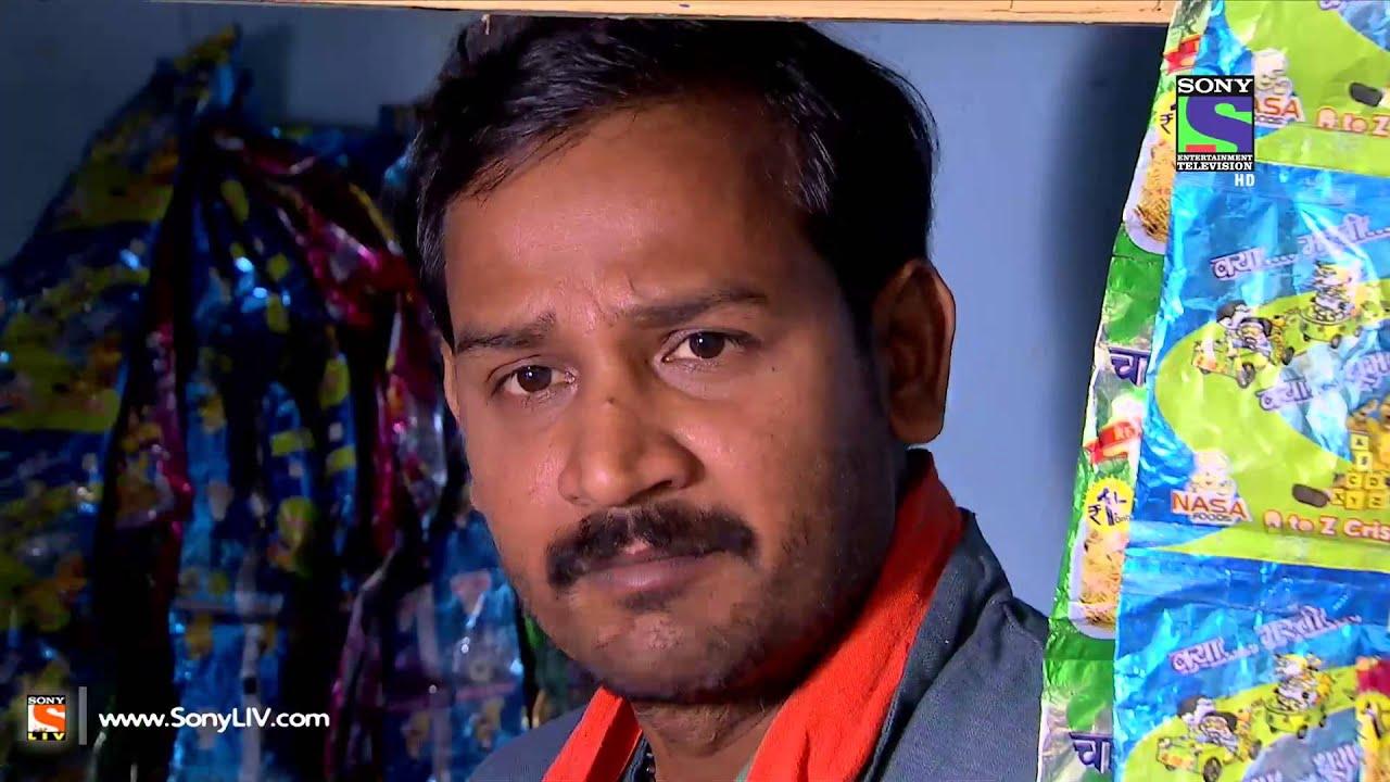 SET India | INTV Hindi | Page 178