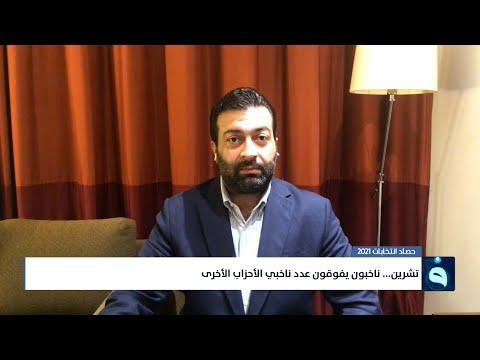 شاهد بالفيديو.. علي عزيز: لا يمكن لنواب الثورة أن يقدموا شيء في البرلمان أمام القتلة والفاسدين من الأحزاب الأخرى
