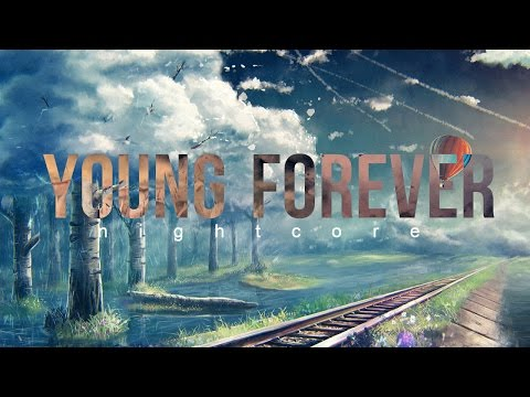 Download The Most Beautiful Moment In Life Young Forever Bts mp3