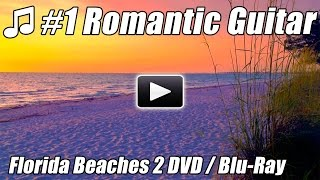 ROMANTIC GUITAR Music Relaxing Spanish Instrumental Relax Background Songs Soothing Inspiring Best