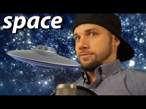 SPACE  - EpicLLOYD