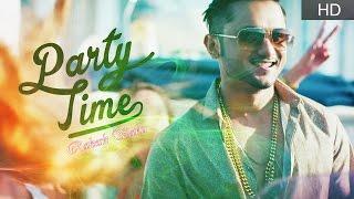 House OF Dance - DJ Hindi Remix Songs - Bollywood Nonstop 2016