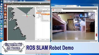 ros drone slam - Free video search site - Findclip Net