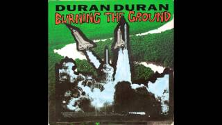 Duran Duran - Decadance (Extended Mix) / 1989
