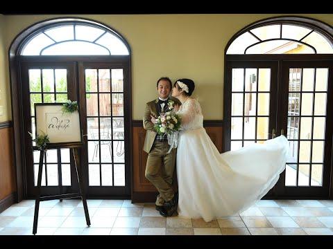 【結婚式を挙げたおふたりだからこそ伝えたい想い◆#2】