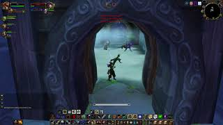 How To Get Pre-Raid BiS: HUNTER - Vanilla WoW Gearing Guide - Most