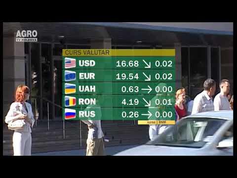 Câștiguri bune pe bitcoin