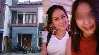 Gara-gara Ingkar Janji, Wanita Pemandu Lagu Dibunuh Sepasang Kekasih lalu Mayatnya Dimasukkan Lemari