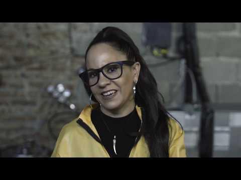 #MusicTips de Miss Bolivia: la importancia y responsabilidad del mensaje en la música