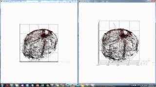 mpu9250 magnetometer - मुफ्त ऑनलाइन वीडियो