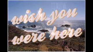 Fleetwood Mac - Wish You Were Here