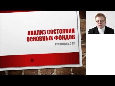 Сергей рублёв опционы