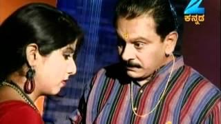 Radha Kalyana - Indian Kannada Story - March 22 '12 - #ZeeKannada TV Serial