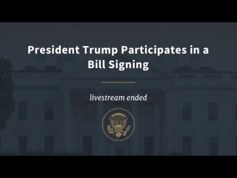 Le conférence de presse de Donald Trump en direct