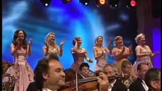 Andre Rieu - Chianti-Lied 2009