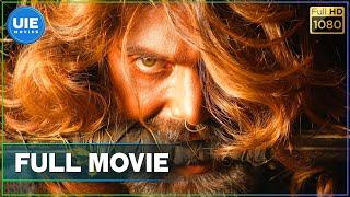 Naan Kadavul Tamil Full Movie