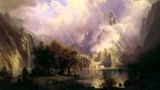 Ludwig Van Beethoven - Symphony No. 6, Op.68 - 4th & 5th Movement