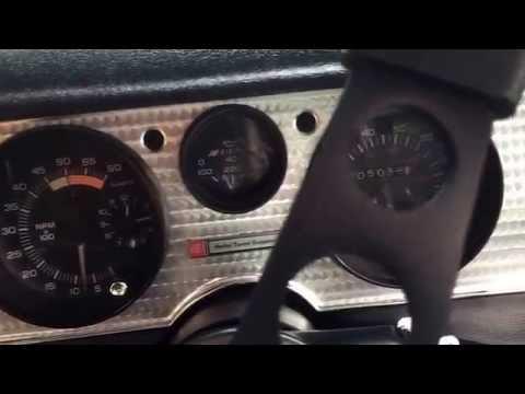 Video 91