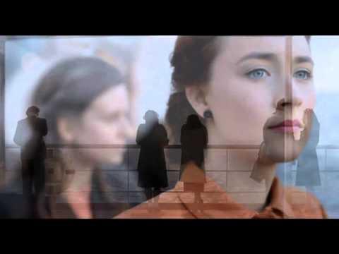 Brooklyn trailer legendado em português