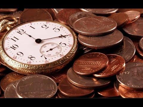 ДОХОД / НАВАР / ЗАРАБОТОК = 1,2% = в день на КриптоВалюте !!!