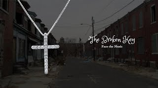 """The Broken Key"" Fundraising Video"