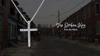 """""""The Broken Key"""" Fundraising Video"""