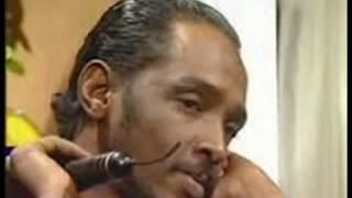 اغاني طرب MP3 محمود عبدالعزيز الحوت¥ شمس المزاد ¥ تحميل MP3