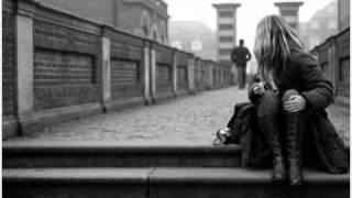 Harun Aydın - Yalnızlık Yurdun Olur