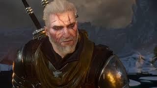 Witcher 3: Wild Hunt [Прохождение] Финальная Битва [Part 40]