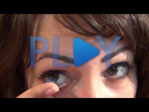 Clase de protecție a vederii
