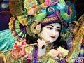 Makhan dungi re sawariya radha krishan bhajan