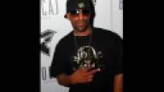 DJ Clue vs DJ KaySlay Beefing On The Air