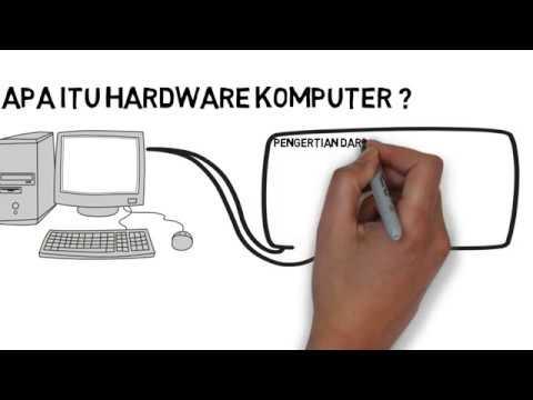 mp4 Hardware Komputer Output, download Hardware Komputer Output video klip Hardware Komputer Output