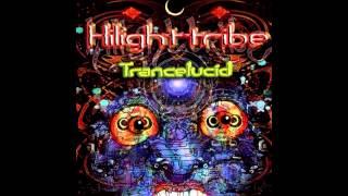 Hilight Tribe - Area 51 [Trancelucid]