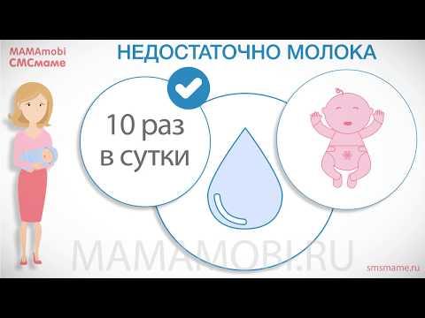 Что делать, если малыш отказывается от груди и не берет грудь. Малыш бросает грудь и плачет.