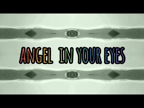 LSD - Angel In Your Eyes (Remix) (Abstract Video) Ft. Sia, Diplo, Labrinth