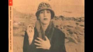 07 - John Frusciante - Mascara (Niandra Lades and Usually Just a T-Shirt)