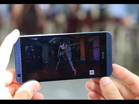 HTC Desire 626G   ОБЗОР