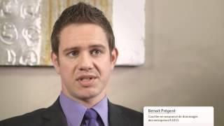 Gatineau Insurance Brokers | Rowat Insurance