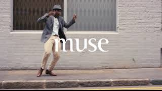 Muse Marketing Group - Video - 1