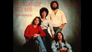 10cc - I'm Mandy Fly Me - A Gentle Summer Remix 2014
