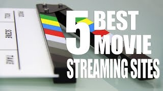 Top 3 Sites of free movies download