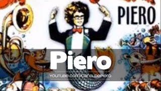 Piero - La Creación [Canción Oficial] ®