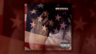 Eminem - Heat (Official Audio) (Revival)